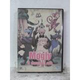 Dvd Mogli O Menino Lobo - Original