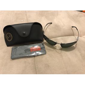 Oculos De Sol Masculino Top Bar - Óculos no Mercado Livre Brasil ec1f10c750