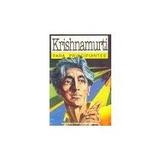 Krishnamurti Para Principiantes; Martín Arvallo, Juan Carlo