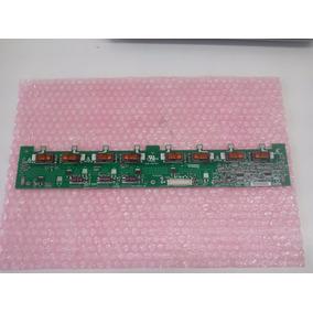 Placa Inverter Tv Sony Kdl-32bx355 / V225-a03 4h.v2258.211