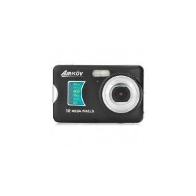 Cameras Digitais Importadas