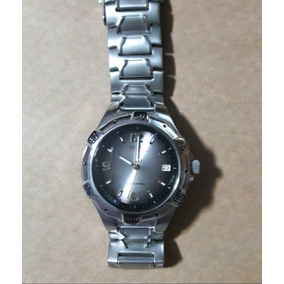 Relógio Masculino Guess - Original