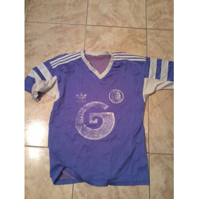 9158588091 Camiseta Anderlecht - Camisetas de Clubes Extranjeros para Adultos ...
