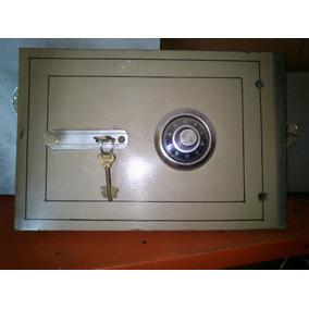 Caja Fuerte (puerta)