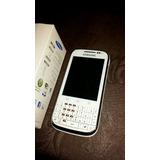 Samsung Galaxy Chat B5330l Movistar