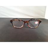 Oculos Izzy Amiel Para Leitura no Mercado Livre Brasil 7ab2403fd7