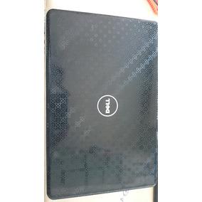 Carcaça Do Dell Inspirion N 5030