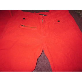 37ad9be00f8c0 Pantalones Cargo Adidas - Ropa y Accesorios de Mujer Rojo en Bs.As ...
