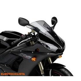 carenados para motos pisteras acc para motos y cuatriciclos en