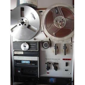 Digitalizo Discos Lp Mini Disc Cinta Abierta Caset Wav Mp3