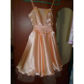 c7104c6528 Chaqueta Mariachi - Vestidos para Niñas en Mercado Libre Argentina