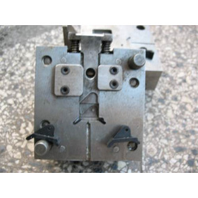 316b6e8cf50 Matriz Para Fabricar Chalecos Goma en Mercado Libre Argentina