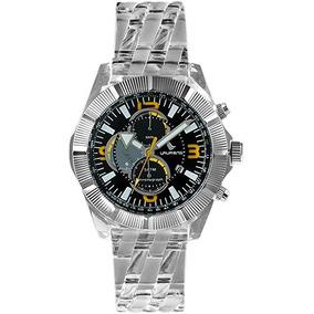 Relogio Ralph Lauren - Relógios De Pulso no Mercado Livre Brasil 938d2da9150