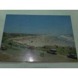 Antigo Cartão Postal - Torres Rio Grande Do Sul - Década 60