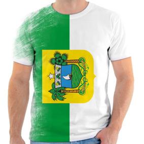 5ad50385f6 Camisetas Personalizadas Rio Grande Do Norte - Camisetas e Blusas no ...