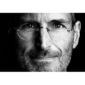 371edb18eae61 Óculos Redondo Do Steve Jobs - Óculos no Mercado Livre Brasil