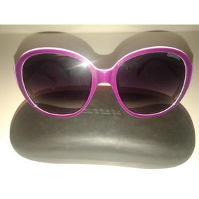 6bb8d130586fa Óculos Carreira 5002 - Óculos no Mercado Livre Brasil