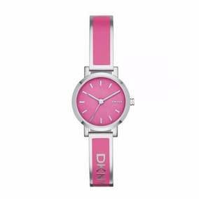 Reloj Mujer Mujer Tienda Oficial Ny2360