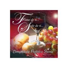 cd radicais livres fome de ti gratis