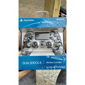 Cintrole Ps4 Dualshock4 Wireless