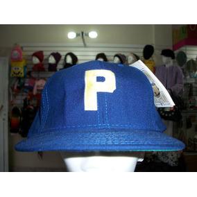 99bc79d685991 Gorra De Beisbol Phillies De Philadelphia American Needle