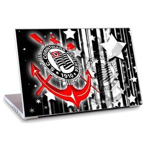 Seu Time Na Caixa Corinthians (time De Futebol) - Informática no ... c8a14a5407498