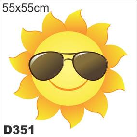 Oculos Visao Calor - Casa, Móveis e Decoração no Mercado Livre Brasil 39b2f98d54