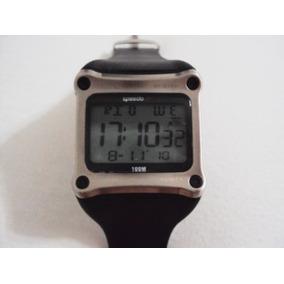 Relógio Speedo - Resistente 100m