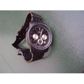 5e1d2cf1bd4 Relogio Rotary - Relógios no Mercado Livre Brasil