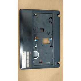 Carcaça Superior Tecl. Lg Lgs43 Conf. S425