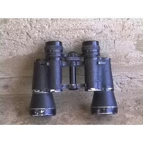 Binoculares Jewel Zoom 8x40 De 6 Pulgadas