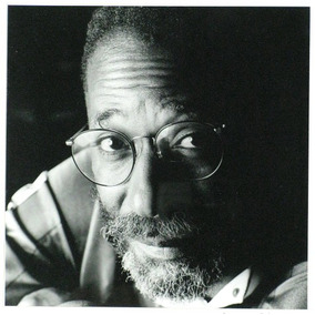Juan Esteves - Fotos - Jazz - Quadros - Ron Carter