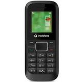 Celular Vodafone 246 Com Bateria - Sem Acessórios