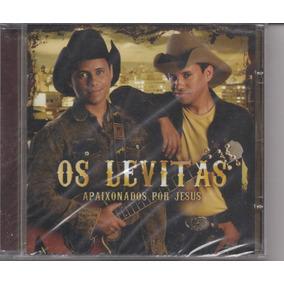 os levitas 2012