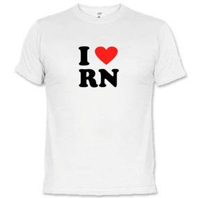 9b92bc56a1 Camiseta Preta Da 26 Da Norte - Camisetas Manga Curta para Masculino ...