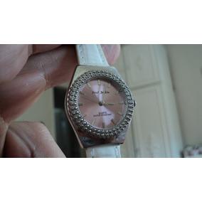fdf28cb017c35 Relogio Michael Kors 5859 - Relógios De Pulso no Mercado Livre Brasil