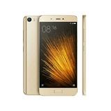 Xiaomi Mi5/mi5 Primer Mi 5 Snapdragon 820 3 Gb Ram 5.15 300