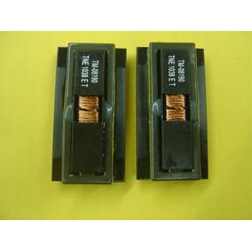 Ci Transformador Trafo Invert Tm08190 Tm-08190 Inverter