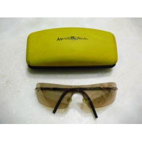 01c3c2d961276 Oculos Vitally - Produtos de Cabelo no Mercado Livre Brasil
