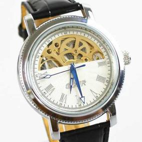 f80c51720d2 Relogios Goer - Relógios De Pulso no Mercado Livre Brasil