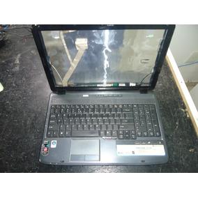 Notebook Acer 5535 Para Peças