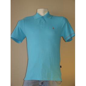 Camisas Knulu - Pólos em Rio Grande do Sul no Mercado Livre Brasil 47b3b1f02f7