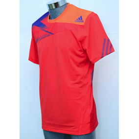 Playera adidas Climacoolpara Hombre Ligera Y Fresca 83dc08b01fd4d