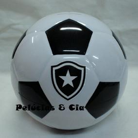 eb413d5b37 Cofre Bola - Canta O Hino Do Botafogo