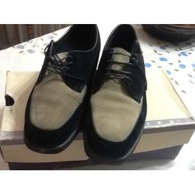 Zapatos Cerrados Hush Puppies - Zapatos de Mujer en Mercado Libre ... 91043f82cea