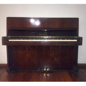cb9c09cbb3a18 Piano Vertical - Pianos Verticais em Rio de Janeiro no Mercado Livre ...