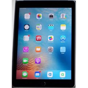 Ipad 2 16gb Wi Fi Ios 5 0 1 Com Jailbreak - iPad, Usado no Mercado