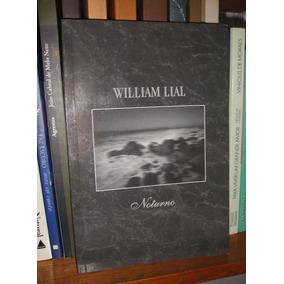 Livro - William Lial - Noturno