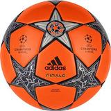 5436691ec4 Champions League adidas Finale 2012 2013 Powerorange Bola