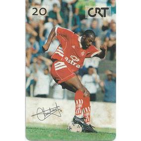 Ct Inter * Christian 1 * Crt